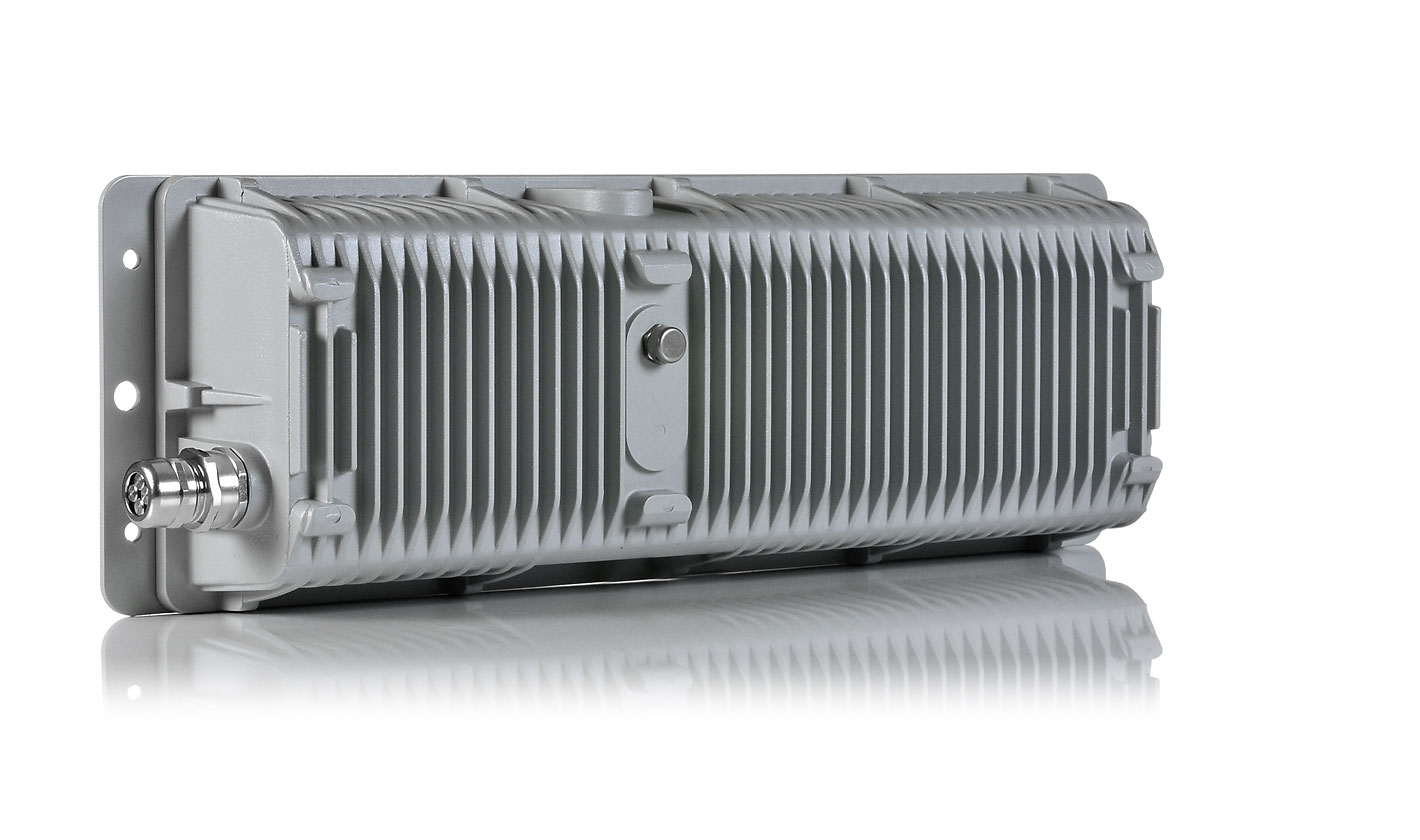ArcPower™ 192 Outdoor