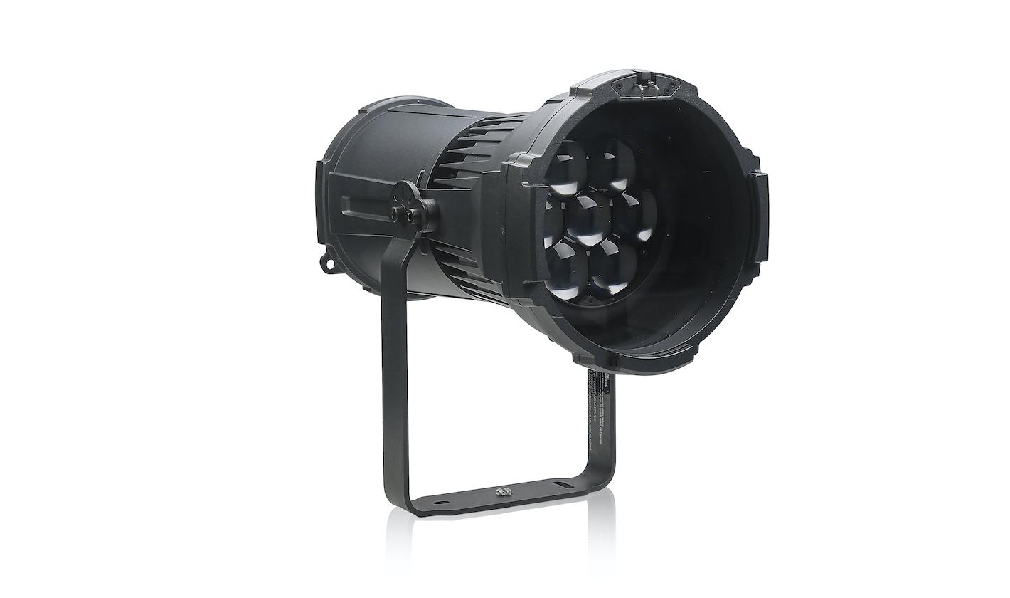 ArcPar™ 150 Outdoor